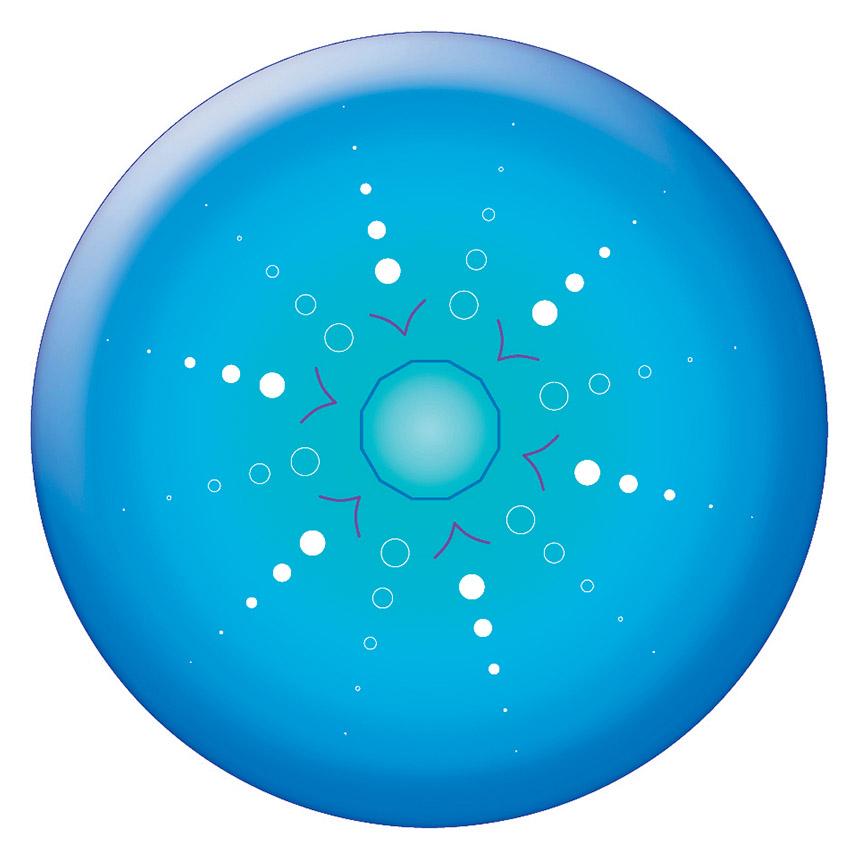 symbole-purification-corps-energetiques