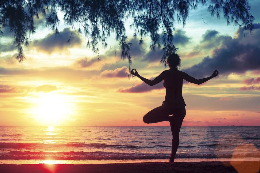 harmonie une source d'énergie
