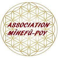 logo-Mihefu-poy