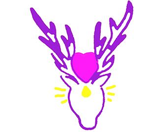 logo-lahishu