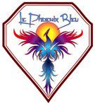 logo-le-phoenix-bleu
