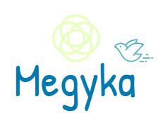 logo-megyka