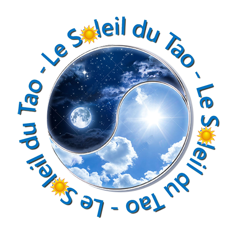 logo-soleil-tao