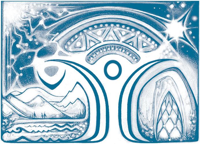 logo-yann-ecole-bleu